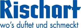 rischart_web.jpg