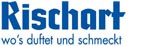 sidebar_rischart.jpg