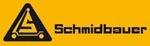 sidebar_schmidbauer.jpg